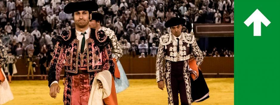 Morante de Puebla