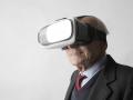 Las tecnológicas trabajan desde hace años en la realidad virtual del metaverso