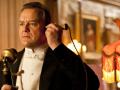 Downton Abbey Durante 6 temporadas y una película –pronto serán dos porque en marzo de 2022 se estrenará el segundo largometraje inspirado en la serie– pudimos comprobar que los problemas y las desgracias no llegaban solo al piso inferior de la mansión de Downton Abbey. Los Crawley, por mucha riqueza que tuviesen, también tenían motivos para llorar