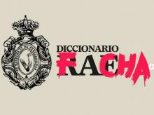 Diccionario facha