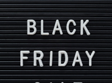 El BlackFriday de 2021 será el 26 de noviembre