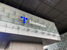 Nuevo Hub mundial de Innovación y Talento de Telefónica