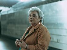 'Dolores: La Verdad Sobre El Caso Wanninkhof'