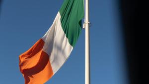 Irlanda ha puesto limites a la subida de impuestos a las tecnológicas