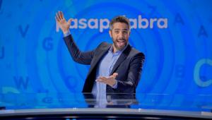 Pasapalabra es el programa de televisión de mayor calidad para los españoles según el estudio de Personality Media