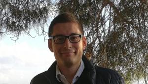 Roberto Villa García, Profesor Titular de Historia Política en la Universidad Rey Juan Carlos