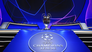 El Real Madrid ha ganado en la Champions League 2021