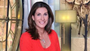 Pilar García de la Granja es periodista especializada en información económica
