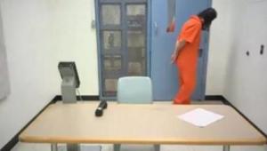Alex Saab fue extraditado y juzgado en Estados Unidos