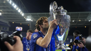 La cantera del Real Madrid la que más y mejor talento exporta a las grandes ligas europeas