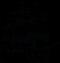 Galeón Astrolabio
