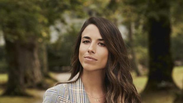 Laura Corsini