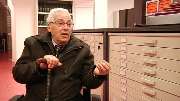 Anselmo Cartañá