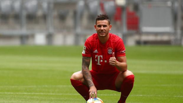 El futbolista deberá elegir centro penitenciario el próximo martes