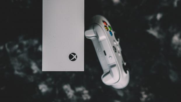 La Xbox llega a las 100.000 unidades vendidas en Japón