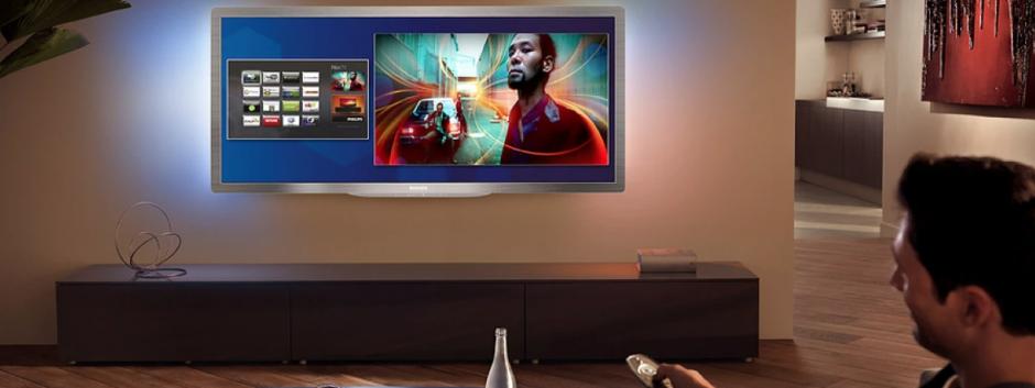 Netflix ha aumentado sus tarifas más caras