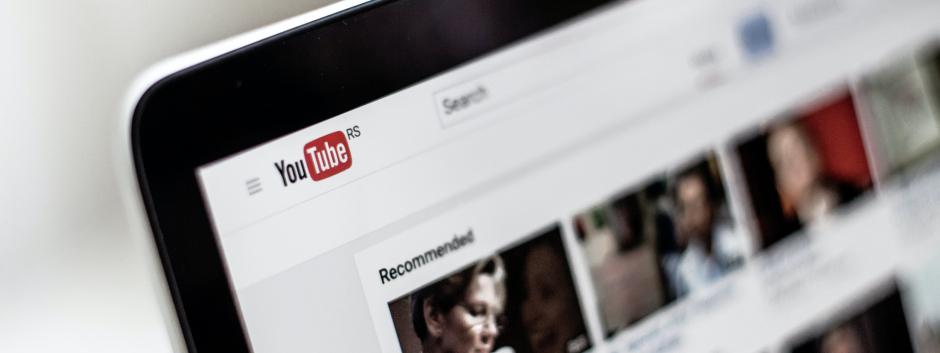 El examen de la UE mostró que la eliminación de discursos de odio se redujo en Facebook y YouTube