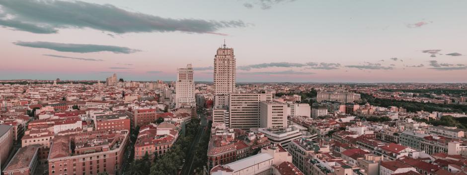 Los precios suben en regiones como Andalucía y bajan en la Barcelona de Colau